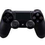 PS3本体とPS4コントローラーとのワイヤレス接続が可能に、海外ユーザー報告