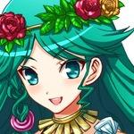 『ソニプロ』女神さまがプロデュース業をサポート!?物語のキーとなる音楽の神「ミューズ」登場