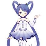 『ペルソナQ』ゲームコレクターインプレッション、アニメ実況特化のTwitterクライアント「アニプラ」誕生、TVを再定義するためのプラットフォーム「Android TV」・・・編集部員も見るべきまとめ(7/2)
