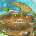 待たれるクロスバイの拡大、ゲームをより楽しむための環境整備への道のりの現状を探る