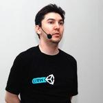 【GTMF 2014】Unityに待望のメインGUIツールが登場!「uGUI」の革新性とは?