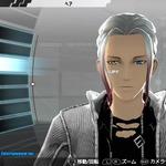 『フリーダムウォーズ』瞳と髪型を追加するDLCが配信開始、その中身を画像で紹介の画像