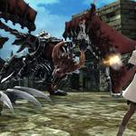 【PS Vitaダウンロード販売ランキング】『フリーダムウォーズ』が1位獲得、『ガールズ&パンツァー 戦車道、極めます!』は5位ランクイン(7/4)