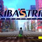 『侍道』ならぬ「脱衣道」!? PS4版『AKIBA'S TRIP2』で挑むアクワイアの新たな挑戦 ─ プロデューサーへ直撃インタビュー