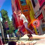 『侍道』ならぬ「脱衣道」!? PS4版『AKIBA'S TRIP2』で挑むアクワイアの新たな挑戦 ─ プロデューサーへ直撃インタビューの画像