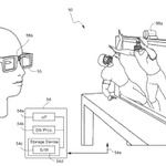 任天堂、擬似3Dに関する特許を申請・・・ゲーム体験を加速させる次のアイデアも紹介
