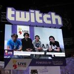 ゲーム実況のTwitch、3DSやVitaへの対応も検討