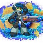 稲船氏の新作アクション『Mighty No.9』が新たなクラウドファンディングを開始、アニメシリーズの情報も