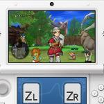 3DSでも『ドラゴンクエストX オンライン』発売決定 ― クラウド技術採用、他機種版と一緒にプレイOK
