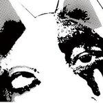 """『SIREN』とトロがコラボした結果、恐怖の""""屍人""""が誕生"""