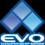 世界最大級のゲーム大会「EVO 2014」国内放送が決定!日本語による実況と解説で