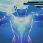 仮面ライダー×ウルトラマン×ガンダム共演!Gジェネスタッフがおくる『スーパーヒーロージェネレーション』PS3/PS Vitaに見参