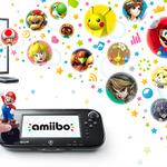 任天堂「amiibo」の収益インパクトは年数百億円?
