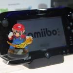 任天堂「amiibo」の収益インパクトは年数百億円?の画像