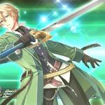 『英雄伝説 閃の軌跡II』新Sクラフト情報公開、佐藤聡美さん演じる今作のキーキャラクター「アルフィン皇女」とは