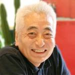 黒川塾 二十「コンテンツプロデュースと丸山茂雄の大往生」開催決定