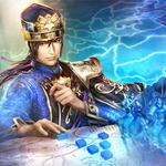 『真・三國無双7 Empires』発売日&価格を発表 ― 「プレミアムBOX」も発売決定