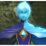 『ゼルダ無双』7人目のプレイアブルキャラクター「ファイ」、『スカイウォードソード』より参戦