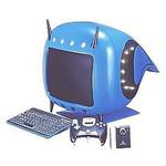 TVとゲーム機がひとつになった「ビデオゲーム内蔵TV」の歴史を振り返る