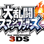 サンディエゴ・コミコンで『スマブラ for 3DS』のトーナメントを開催!参加者は一般プレイヤーでTwitchでの生放送も