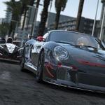 Wii U版『Project CARS』は2015年に発売延期
