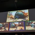 「応急耳栓」から「超高出力属性解放斬り」まで!「MH4G狩ーリバル」最新ROMプレイレポートの画像