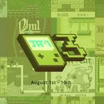 ゲームボーイをテーマにした開発イベント「GBJam」が8月開催へ