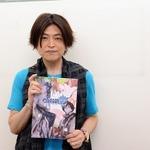 『チェインクロニクル』新キャラ演じるゲーム好き声優・緑川光さんにインタビュー