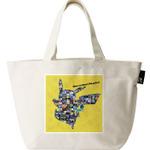 「ルートートファクトリー」オリジナルバッグの画像