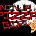 女子高生忍者がサイバーパンク暗黒街でピザをデリバリーするACT『Ninja Pizza Girl』登場