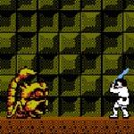 アメリカで生まれたのに、北米では発売されなかった5本の版権ファミコンゲーム