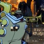 格闘ゲーム『スカルガールズ』で、『聖剣伝説2』の「子午線の祀り」を演奏するファンメイド動画が公開