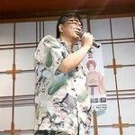 『俺の屍を越えてゆけ2』「続編の制作に興味が持てない」桝田氏がなぜ開発に当たったのか ─ エンディング後に関するコメントも