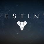 『Destiny』クローズドベータがいよいよ開始、PSプラス会員向けダウンロード方法を解説