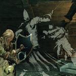 "『Dark Sousl II』DLC「THE LOST CROWNS」第1弾""CROWN OF THE SUNKEN KING""最新情報!の画像"