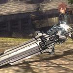 【PS Vitaダウンロード販売ランキング】更にプライスダウンされた『GOD EATER 2』が2位、『アトリエ』シリーズが多くランクイン(7/18)