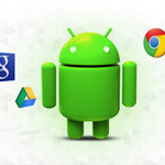Googleがアプリ内購入システムを改善へ、「プレイ料金無料」を謳い誤解を招く広告を排除