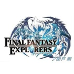 コンポーザー関戸剛氏、『FF エクスプローラーズ』の楽曲を語る連載を開始 ─ 早くも試聴が可能に