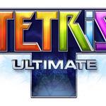 テトリス新作『Tetris Ultimate』は3DS版もリリース ― 他機種にはない独自のプレイモードも搭載