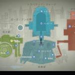 『Destiny』は、本当にMMOFPSなのか ― β版プレイレポートの画像