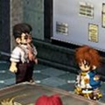 「この夏、PS Vitaで遊びたい良作RPG」10選の画像