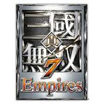 『真・三國無双7 Empires』特典同梱「プレミアムBOX」の内容は新曲収録サントラCDやキャラ立体視カードなど