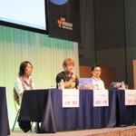 ガンホー、ミクシィ、クルーズらが語るクラウドの活用~「AWS Summit Tokyo 2014」レポート