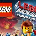 『LEGO ムービー ザ・ゲーム』トレイラー公開 ― キャストは森川智之、沢城みゆき、玄田哲章、山寺宏一