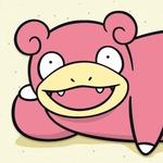 ポケモン「ヤドンパラダイス」が正式にオープン、4コマまんが・アニメ・ぬりえ・壁紙などヤドンだらけ!