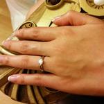 実際に制作した『ファイアーエムブレム』のアイテムでプロポーズ!海外ゲーマーの粋な婚約が話題にの画像