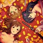 主人公の余命…残り1年!日本一が贈る女と金のシミュレーション『大江戸BlackSmith』