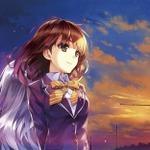 TVアニメ「失われた未来を求めて」10月放送開始、主演は寺島拓篤