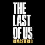 PS4『The Last of Us 』ローンチトレイラーが公開、日本独自特典も