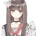 育成RPG『スクールファンファーレ』発表 ― 岸田メル、吉田玲子、みみめめMIMIらによる音楽学園もの